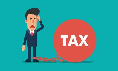 消費税対策